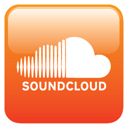 soundcloud-button